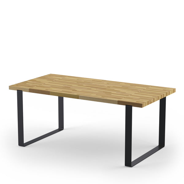 DABLIN LARGE TABLE
