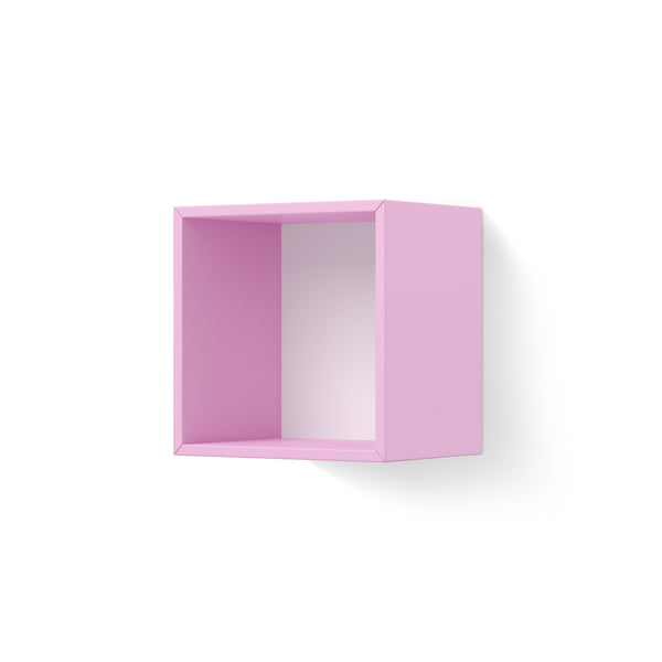PL PLUS COLOUR BOX PINK
