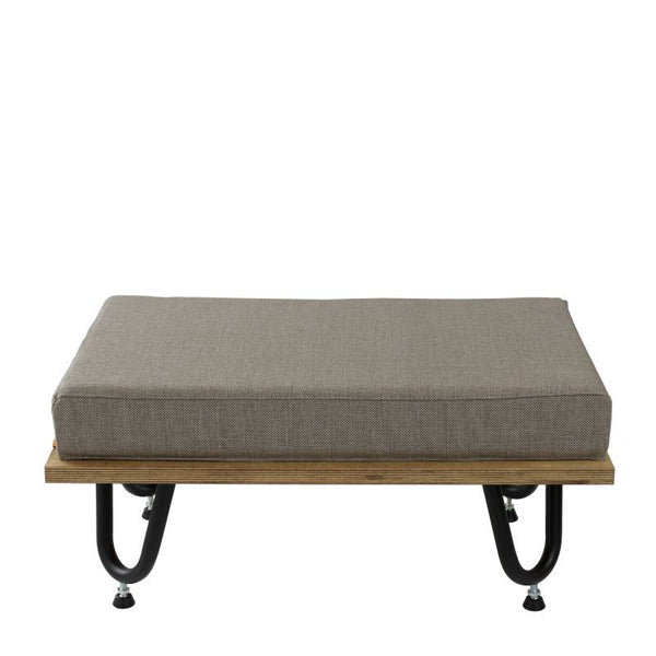 footrest FST0240