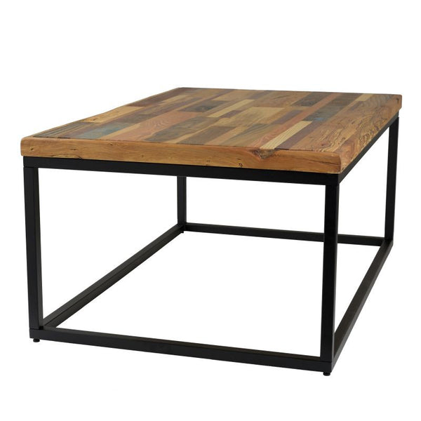 coffee table FCT0230