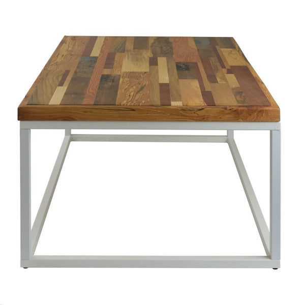 coffee table FCT0231