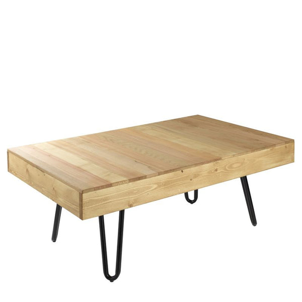 coffee table FCT0251