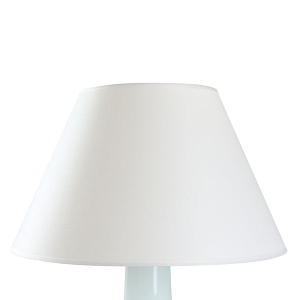 glass table lamp LGH0073