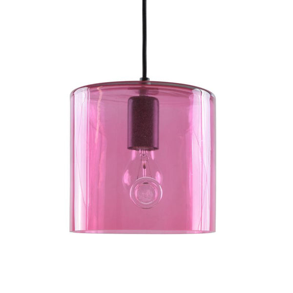 glass lamp LGH0422