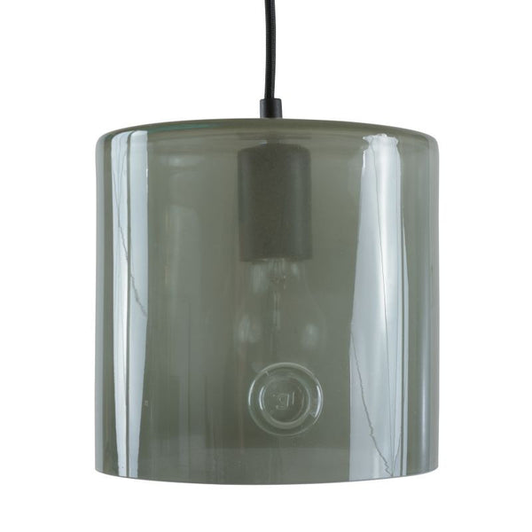 glass lamp LGH0423