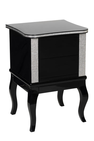 Night table PE2211