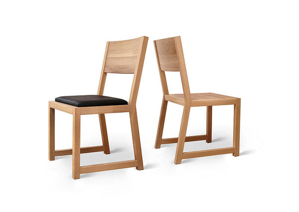 Chairs Frame
