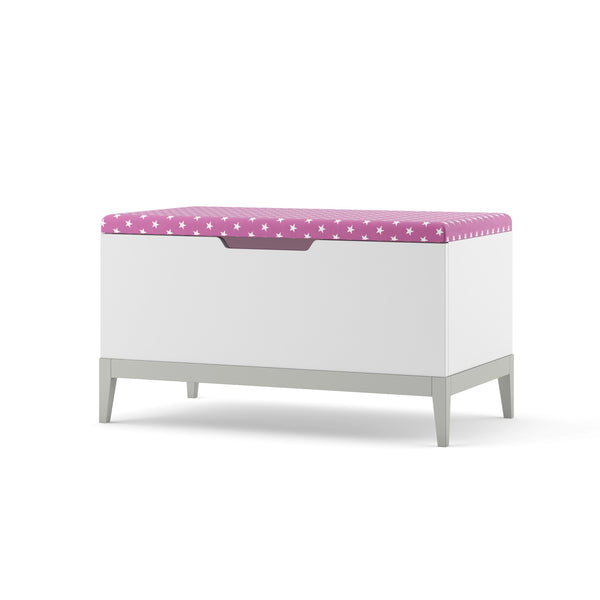 Elle Toy Box