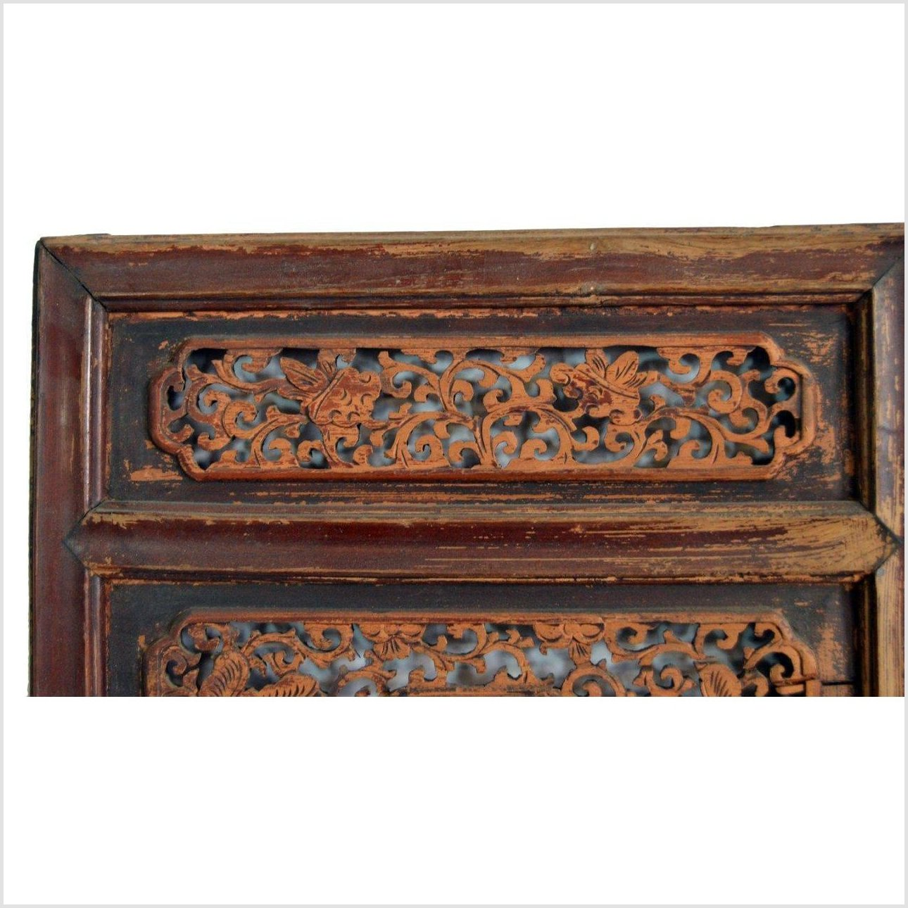 Antique Chinese Panels