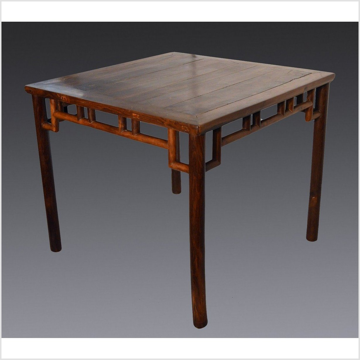 Antique Chinese Table