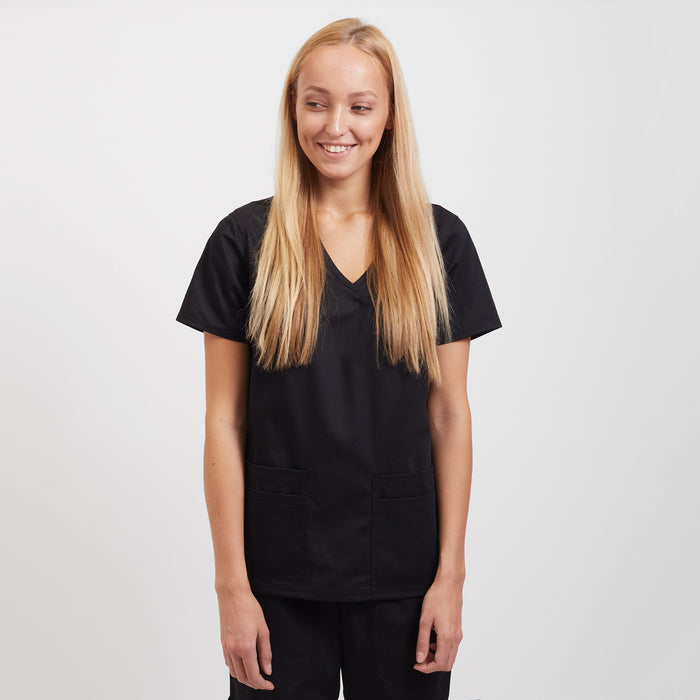 Discount Medical Apparel for Women