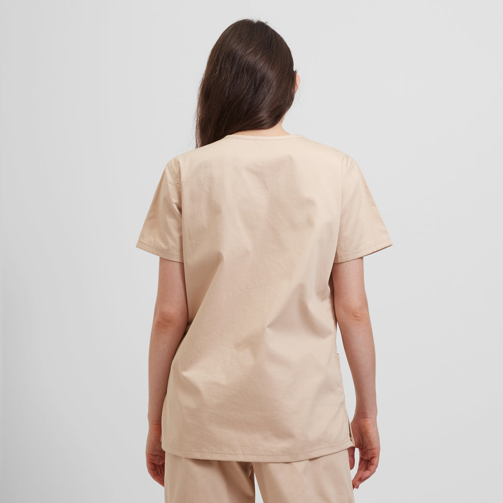 Ethically Sourced Medical Apparel