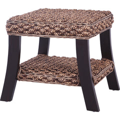 Santika Side Table