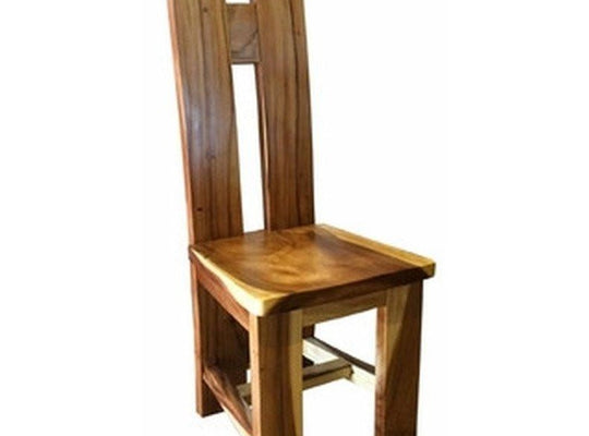 Suar Orinoco Dining Chair - Chic Teak