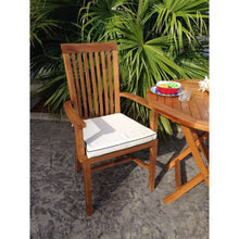 Cushion For West Palm/Balero Arm Chair - Chic Teak