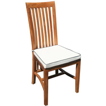 Cushion For West Palm/Balero Side Chair - Chic Teak