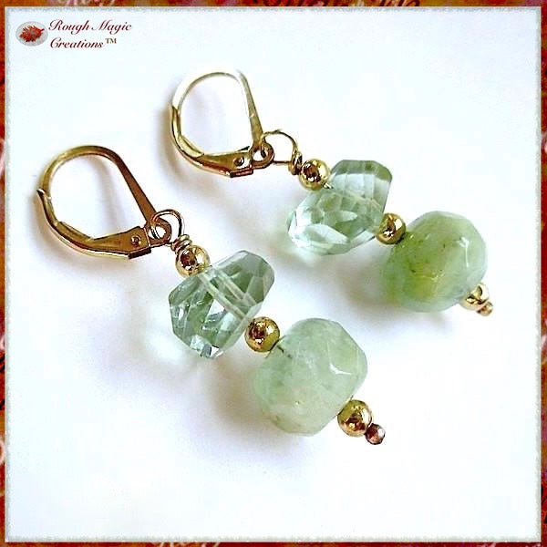 https://roughmagiccreations.com/products/aquamarine-earrings-with-prasiolite-gemstones-and-gold-filled-beads