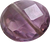Rough Magic Creations Amethyst jewelry collection