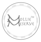 Mollie Meserve Designs for Rough Magic Creations Handmade Jewelry