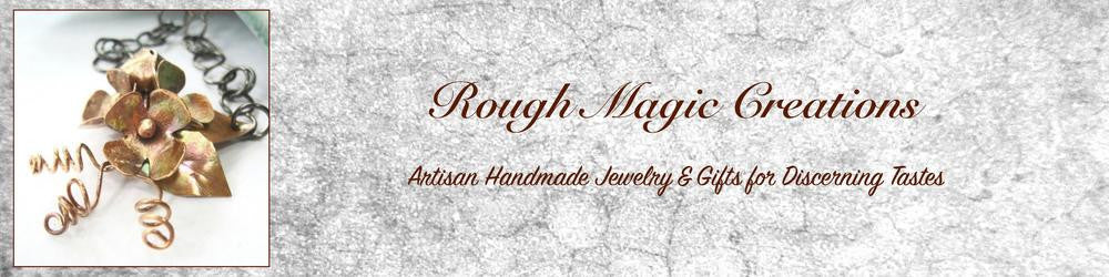 Rough Magic Creations
