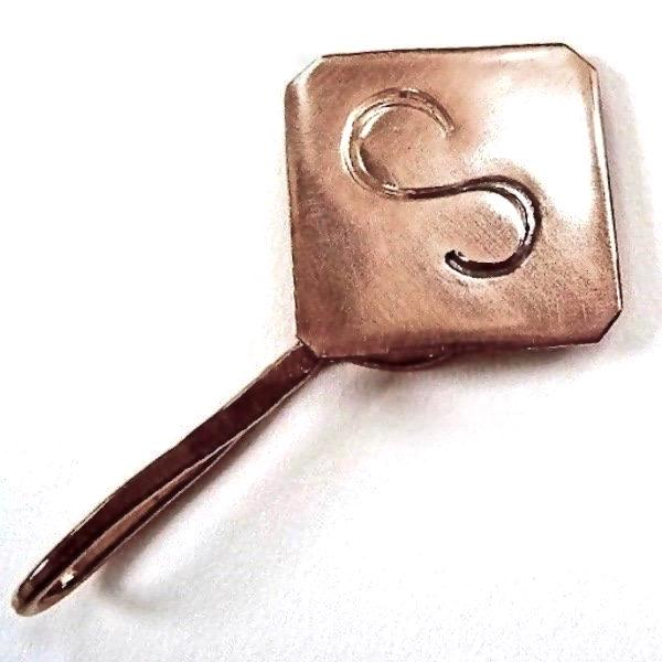 http://roughmagiccreations.com_products_money-clip-or-tie-bar-personalized-antiqued-copper-accessory-for-men-and-women_image1.jpg