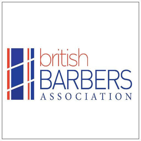 Barbers-of-BT45-Northern-Ireland-British-Barbers-Association