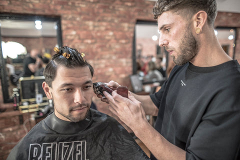 Barbers-of-BT45-Magherafelt-Barbering-academy-cookstown-BT80