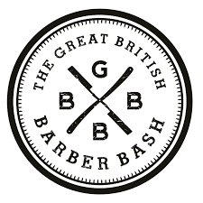 The-Great-British-Barbers-Bash
