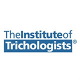 Barbers-of-BT45-Northern-Ireland-The-Institute-of-Trichologists