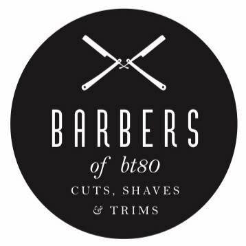 Barbers Of BT80 Voucher 10.00