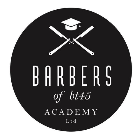 BT45 Academy Ltd Voucher