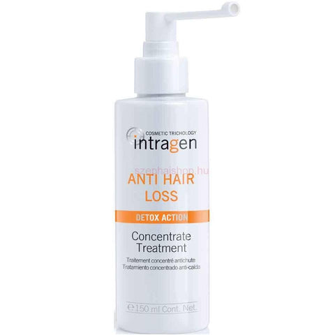 Intragen ICT Anti Hair Loss Treatment