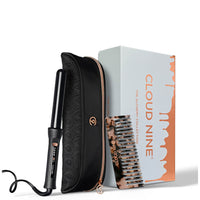 CLOUD NINE ALCHEMY 'THE CURLING WAND'