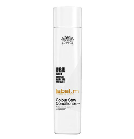 Label M Colour Stay Conditioner