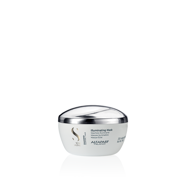 DIAMOND Illuminating Mask