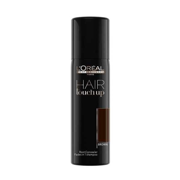 L'Oreal Root Touch Up Brown