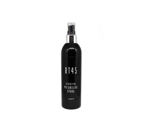 Maximum-volumising-spray-by-barbers-of-bt45-hair-professionals