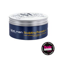Label Men Sculpting Pomade