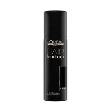 L'Oreal Root Touch Up Black