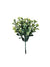 Boxwood Pick - Box of 288 - Green
