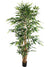 Bamboo Tree - 7' Tall - Box of 2 - Green