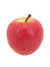 "Apple - 3"" Tall - Box of 12 - Red"