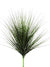 "Grass Bush - 24"" Tall - Box of 6 - Green"