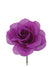 "Rose Pick - 5"" Tall x 4.25"" Diameter - Box of 100 - Choice of Color"