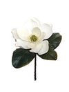 "Magnolia Pick - 12"" Tall x 5"" Diameter - Box of 12 - Choice of Color"