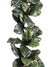 Magnolia Foliage Garland - 6' Long - Box of 2 - Green