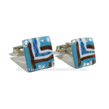 Men's accessories cufflinks