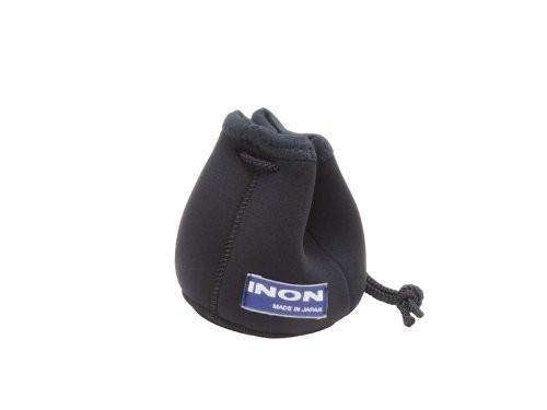 Inon Neoprene Cover for Inon lens,Inon,Treshers