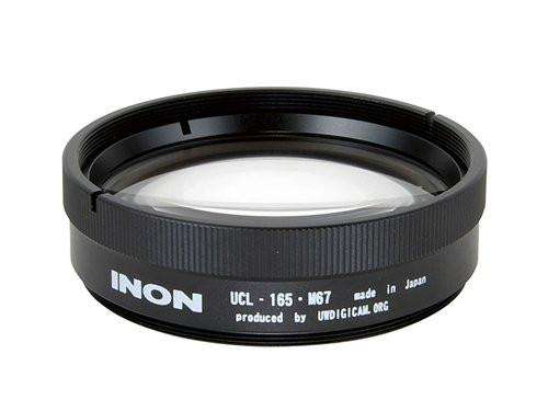 Inon UCL-165M67 Close-up Lens,Inon,Treshers
