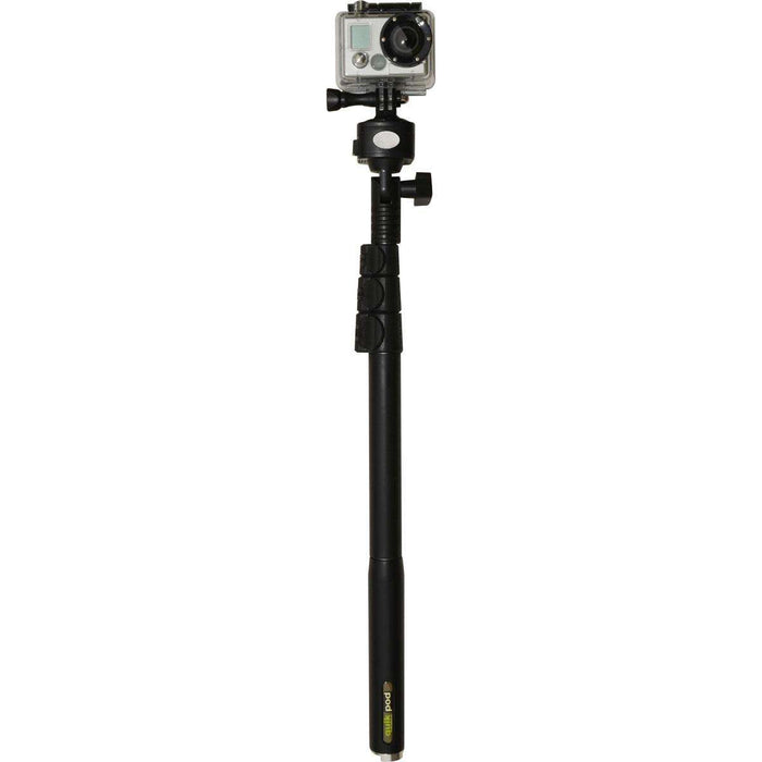 Sealife Aquapod (Underwater Monopod),SeaLife,Treshers